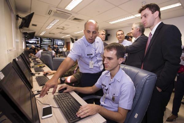 De 20 de julho a 24 de setembro Sala Master funcionará em sistema de plantão 24h para coordenar demandas de trafego aéreo