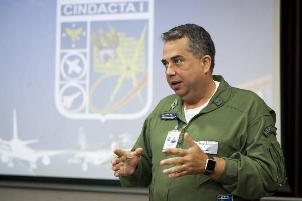 | Sgt Batista/CECOMSAER