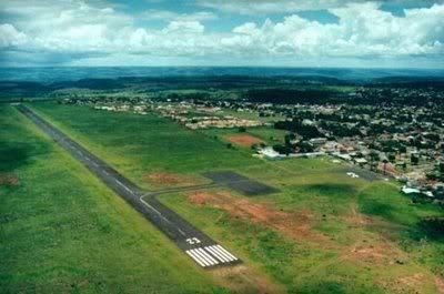 O objetivo da medida é evitar operações inseguras e incentivar administradores aeroportuários a tomarem as providências cabíveis