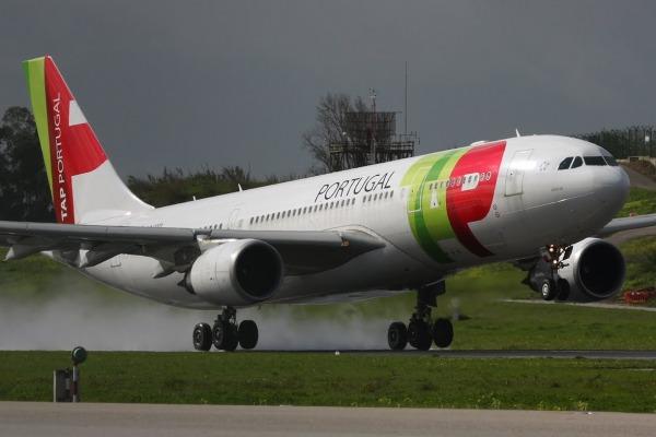 Com isso, o aeroporto passa a ser o único terminal aéreo da América do Sul a realizar o procedimento