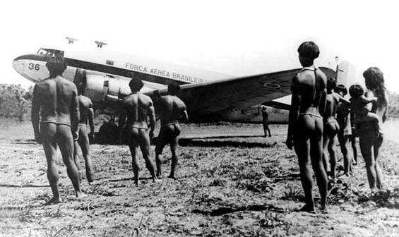 Livro traz as aeronaves que ajudaram a escrever a história da aviação