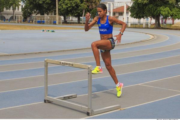 Em provas individuais ou por equipe, Sargentos da FAB seguem nos Jogos Olímpicos
