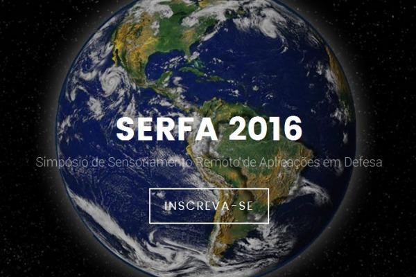Objetivo é discutir tópicos do Programa Estratégico de Sistemas Espaciais relacionados a novas tecnologias espaciais