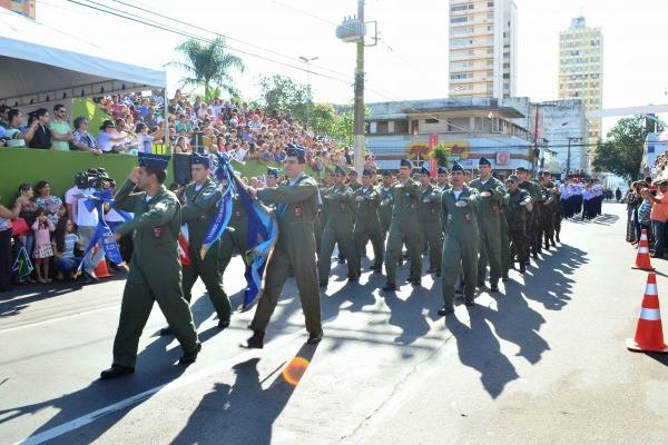 FAB_BAAN_desfile de 7 de setembro_2016