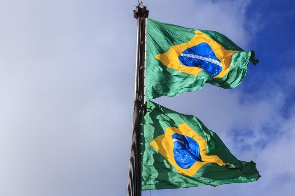 Cerimônia militar aberta ao público ocorre neste domingo (02/10), em Brasília (DF)