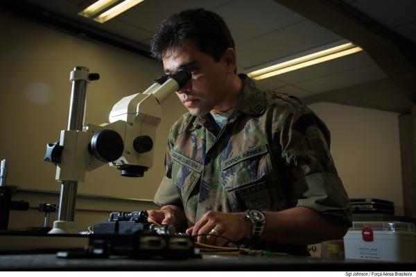18ª edição do Simpósio de Aplicações Operacionais em Áreas de Defesa inicia nesta quarta-feira (28/09) em São José dos Campos (SP)