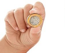 Presenteie seu filho com boas noções sobre dinheiro e prosperidade