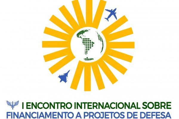 Evento reúne órgãos governamentais, agências financiadoras, fabricantes e bancos nacionais e internacionais em Brasília (DF)
