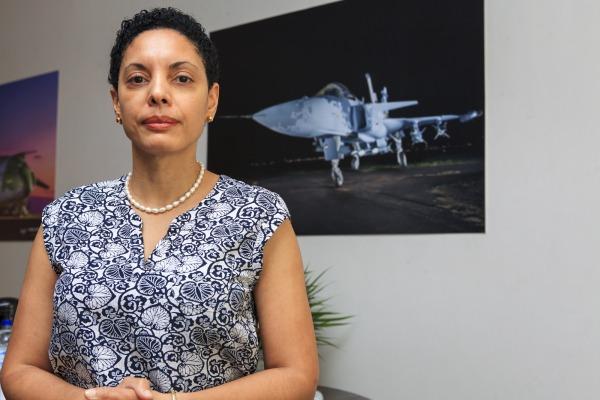 Para diretora da Câmara Brasileira de Comércio na Suécia, diálogo pode fomentar outras áreas da economia