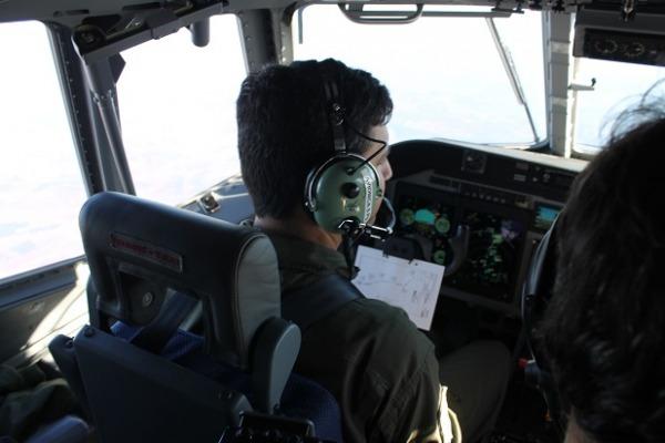 Novo avião deve chegar ao Brasil em 2017 e vai ampliar capacidade operacional de busca e salvamento
