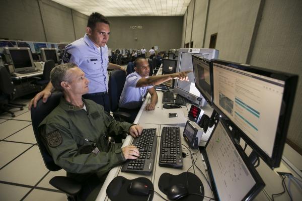 Serviço remoto proporciona ganhos operacionais e administrativos
