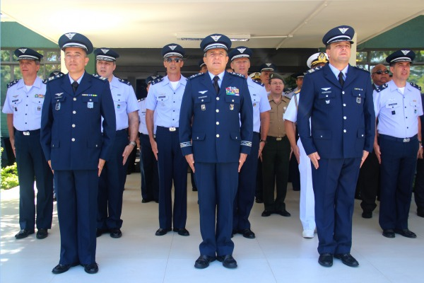 Localizado em Brasília, Centro de Operações Espaciais vai operar o Satélite Geoestacionário de Defesa e Comunicações Estratégicas