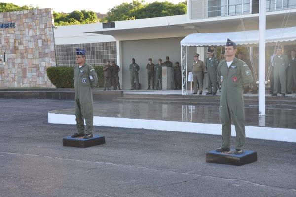 FAB_ALA_15_solenidade_militar_de_ativa��o