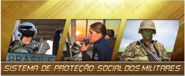Comandante da Aeronáutica, Tenente-Brigadeiro Rossato apresenta sua visão sobre o assunto