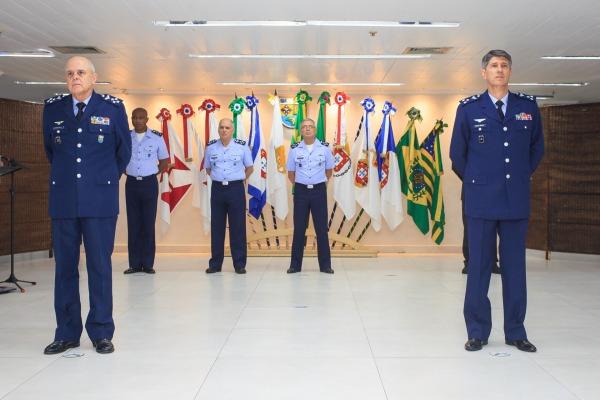 A unidade tem o objetivo de realizar uma aplicação eficiente, eficaz, legal e econômica dos recursos alocados ao Comando da Aeronáutica