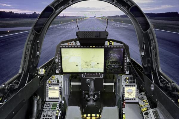 Pesquisas na área já são desenvolvidas no Instituto Tecnológico de Aeronáutica (ITA)