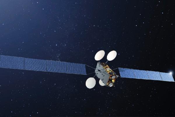 O veículo lançador será o Ariane 5 e o lançamento pode ser acompanhado em tempo real