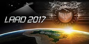 Na página interativa você vai encontrar texto, vídeos, fotos e muito mais nos idiomas inglês e português