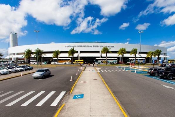 Evento vai reunir 80 pessoas na capital alagoana para aumentar os níveis de segurança da aviação regional