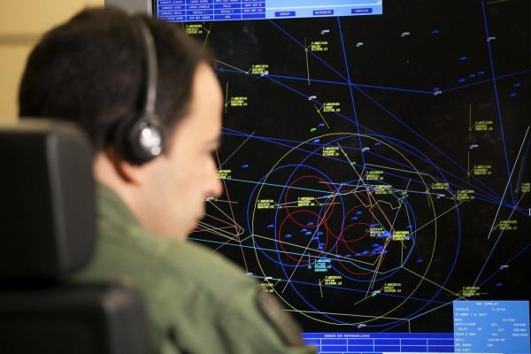 O objetivo é manter a segurança, eficácia e fluidez das operações