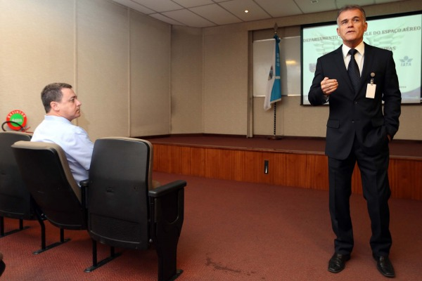 Participantes debateram relação entre técnicas de cobrança e crescimento do transporte aéreo brasileiro