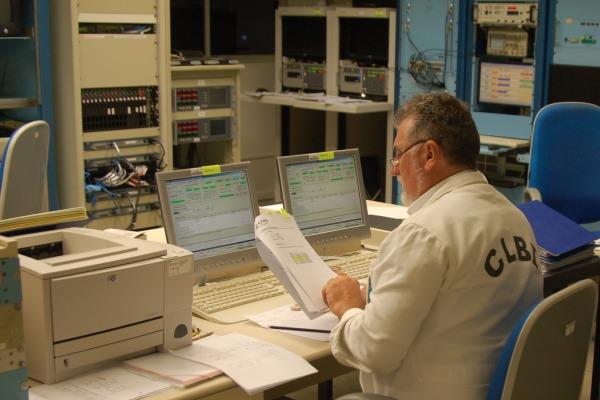 O lançamento está previsto para hoje, 04/05, entre o fim da tarde e início da noite