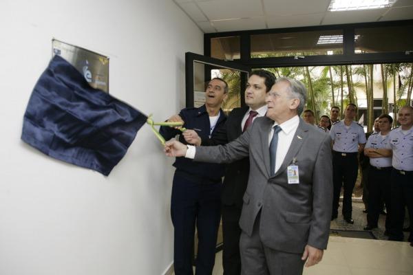 Utilizando recursos de engenharia para a área médica, o laboratório tem como objetivo a criação de soluções para melhorias em tratamentos de saúde