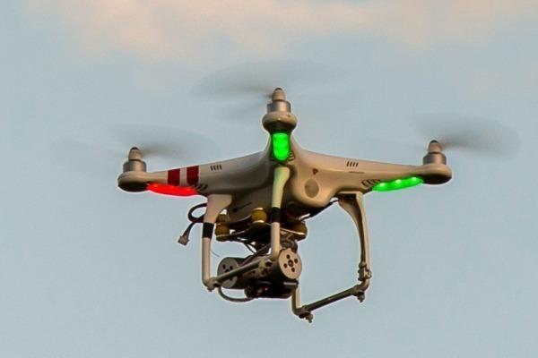 Objetivo é flexibilizar a prestação das informações necessárias a um voo seguro