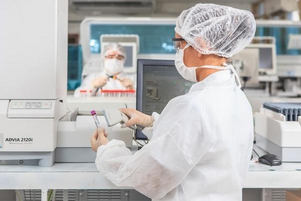 Unidades de saúde da FAB realizarão as inspeções já agendadas