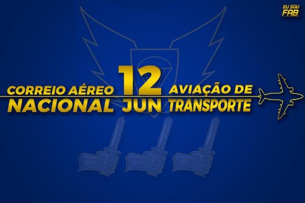 Conheça as principais aeronaves e missões da aviação de transporte