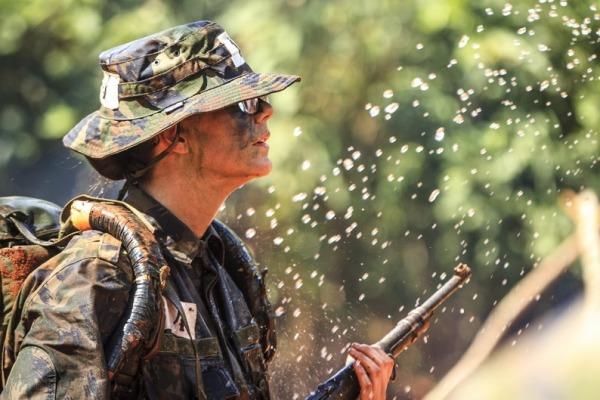 Conheça a história das pioneiras e quais as novas perspectivas para as mulheres na Força