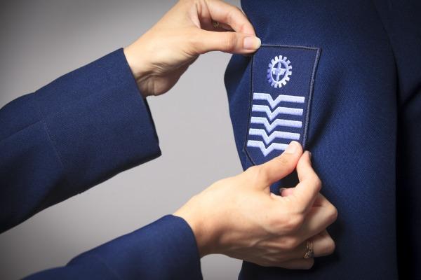 A unificação das comissões de promoção de Oficiais e Graduados visa a uma maior eficiência e eficácia nos processos