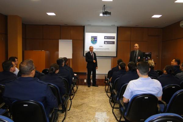 As instruções promovem o valor e o papel do auditor interno e fortalecem o compromisso com a excelência profissional