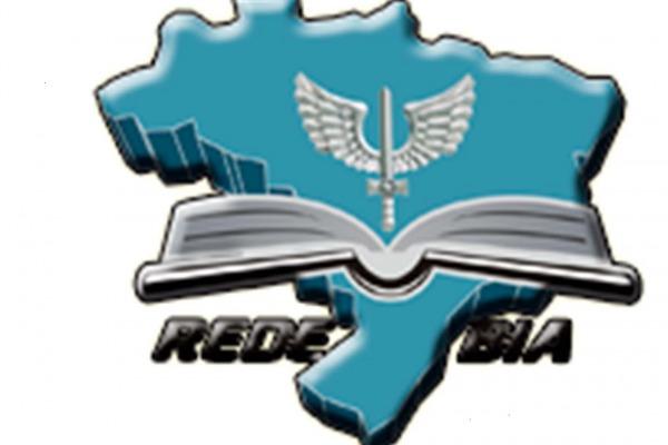 A REDE BIA interliga 27 Bibliotecas do Comando da Aeronáutica, disponibilizando o material bibliográfico para pesquisas