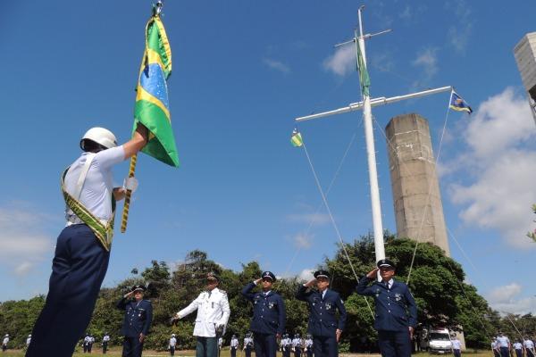 Saiba como foram as cerimônias alusivas ao 144º aniversário de Santos-Dumont por todo o Brasil