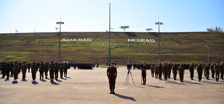 Objetivo é incrementar interoperabilidade das Forças Armadas