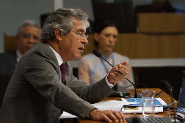Audiência Pública foi proposta pelo Senador Jorge Viana