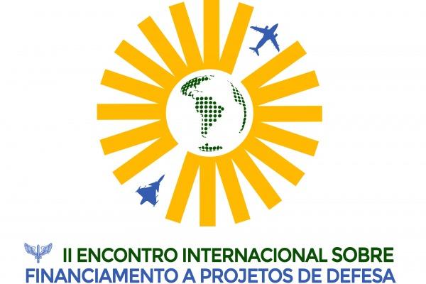 Especialistas brasileiros e estrangeiros apresentam experiências nos dias 17 e 18 de outubro em São Paulo