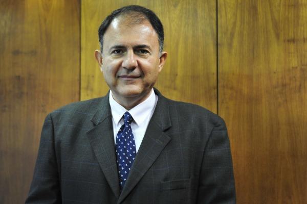 Secretário fala sobre o setor militar como instrumento de política industrial