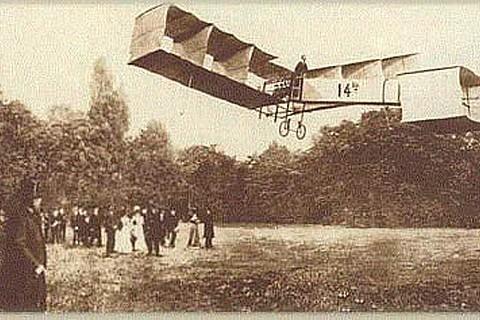 Confira o relato de um piloto de cada aviação sobre: o sonho de carreira, o desafio da aviação e a motivação em servir à FAB