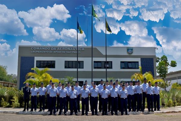 O evento foi realizado em São Paulo e discutiu a unificação de atividades das 15 Prefeituras