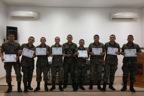 Os novos remuniciadores do Sistema IGLA-S