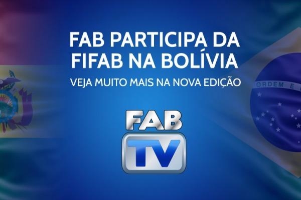 Confira os principais destaques da Força Aérea Brasileira no mês de novembro