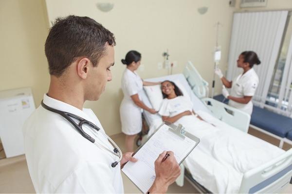 Núcleo de Medicina Preventiva da FAB no Rio de Janeiro será ampliado