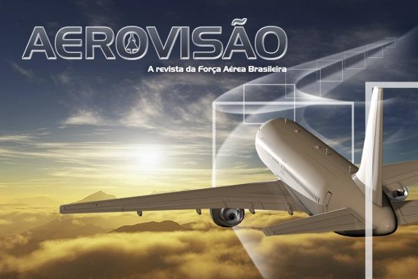 Matéria de capa aborda a implantação da PBN, maior projeto de reestruturação do espaço aéreo no País