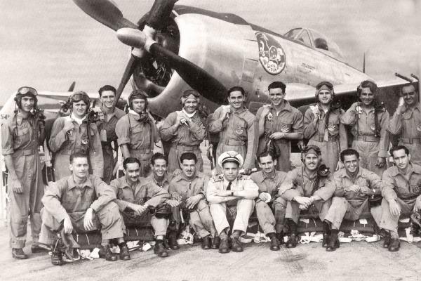 Ministério da Aeronáutica completa 77 anos de criação no dia 20 de janeiro