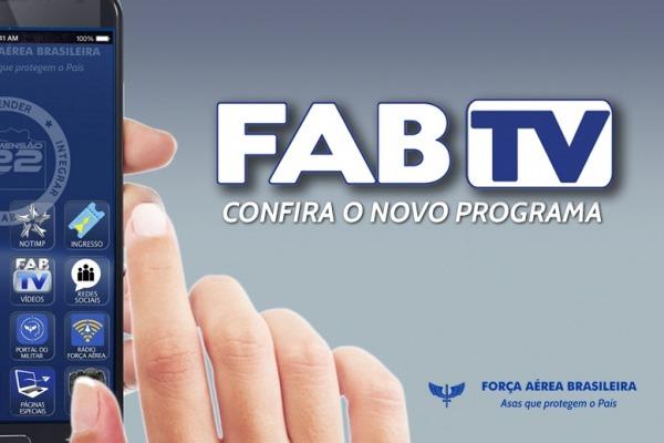 Programa traz os principais acontecimentos da Força Aérea Brasileira do mês de fevereiro