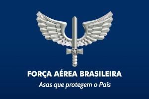 Tenente-Brigadeiro Rossato emitiu esclarecimento nesta quarta-feira (04)