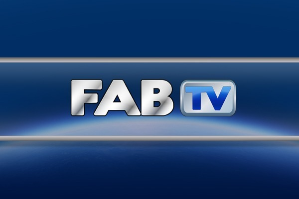 FAB TV apresenta matéria exclusiva sobre a formatura do Dia do Especialista