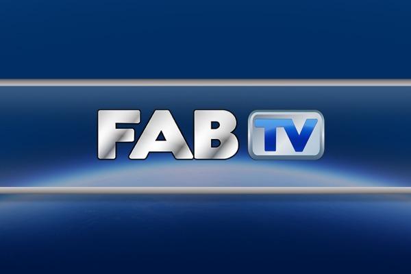 FAB TV apresenta matéria exclusiva sobre a formatura do Dia do Especialista